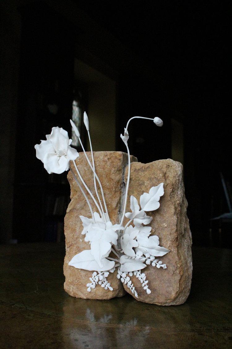 Porcelain Art Pieces By Katie Spragg 5