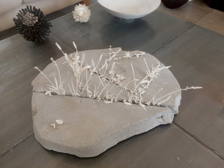 Porcelain Art Pieces By Katie Spragg 9