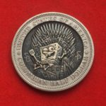 The amazing hobo nickel art of Roman Booteen