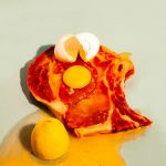 The intriguing still-life photography of Joon Lee
