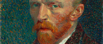 Free digital collection of over 1,000 artworks by Van Gogh released by Dutch museums