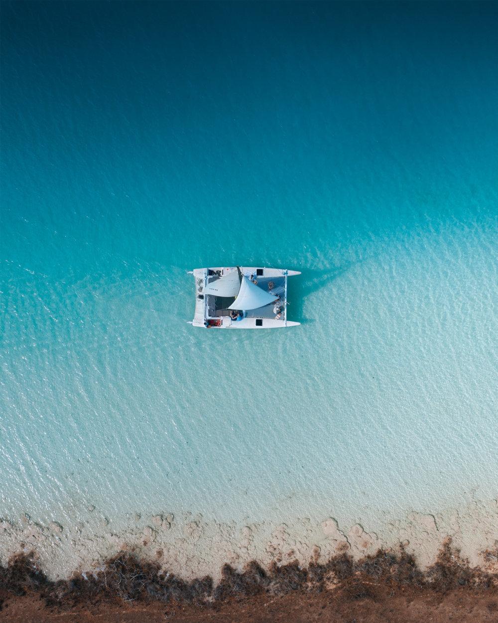 Mexico From Above Aerial Photography Series By Dimitar Karanikolov 8