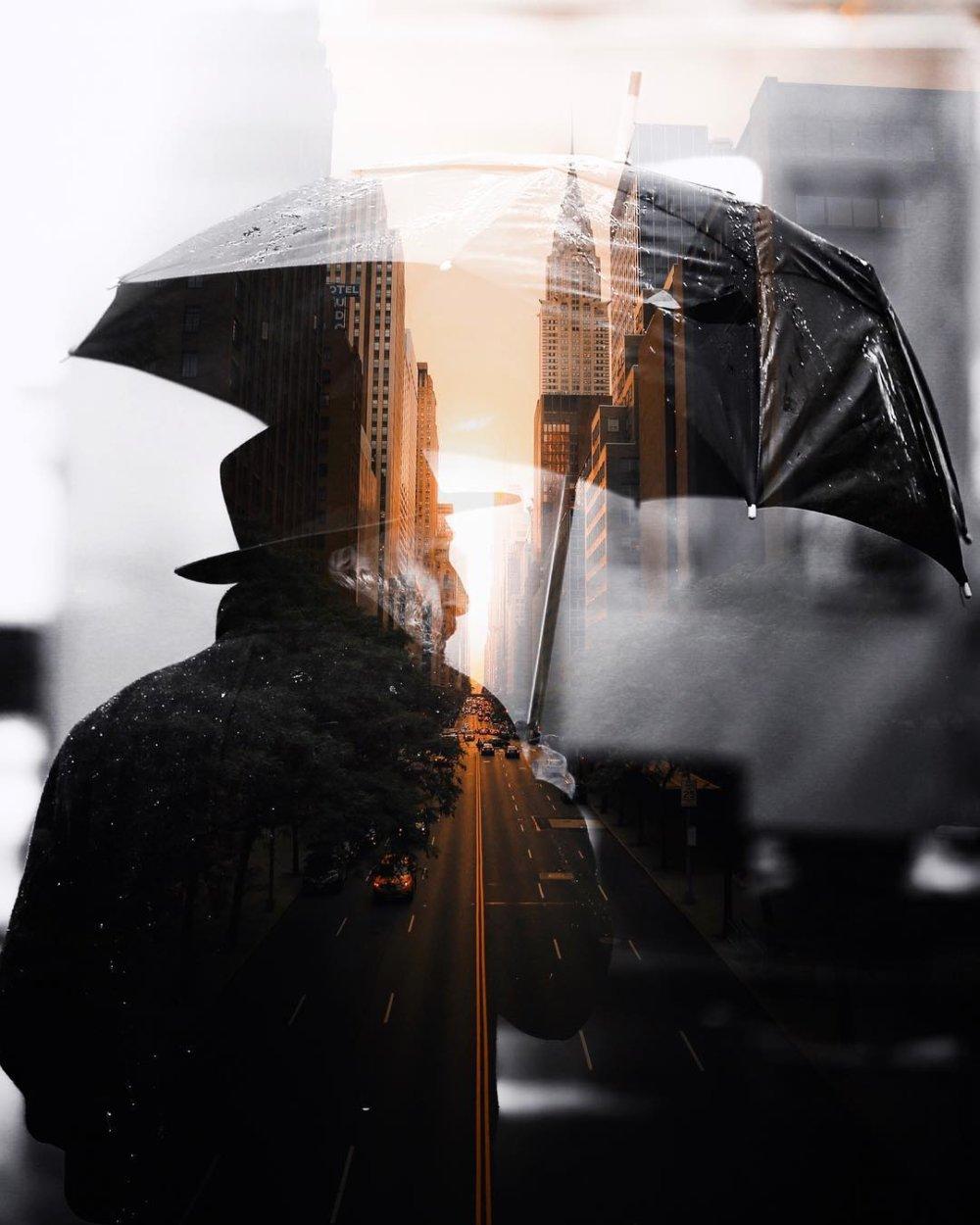 New York Through The Lens Of Ray H Mercado 3