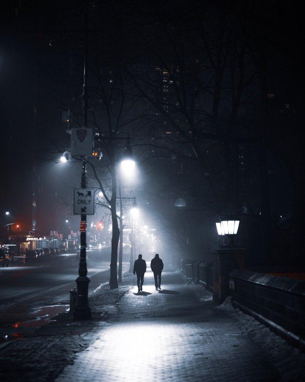 New York Through The Lens Of Ray H Mercado 5