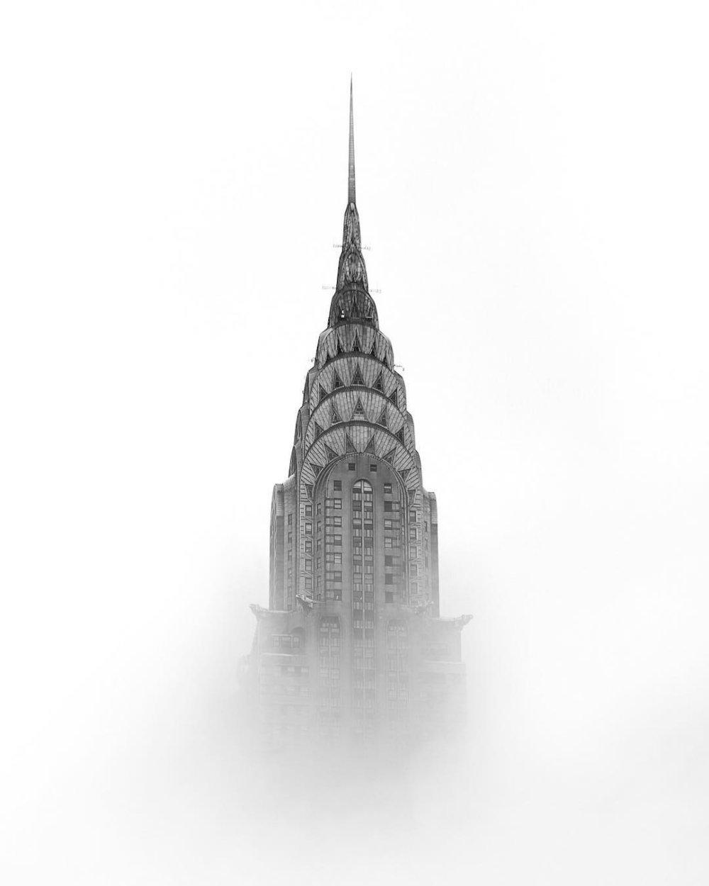 New York Through The Lens Of Ray H Mercado 7