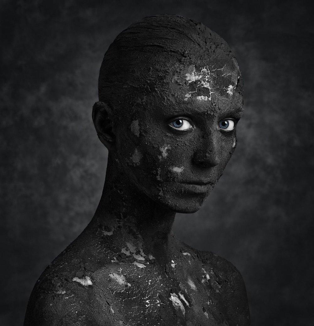 Beauty Photography By Alex Malikov 1