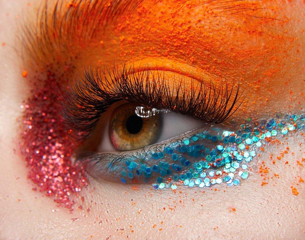 Beauty Photography By Alex Malikov 3
