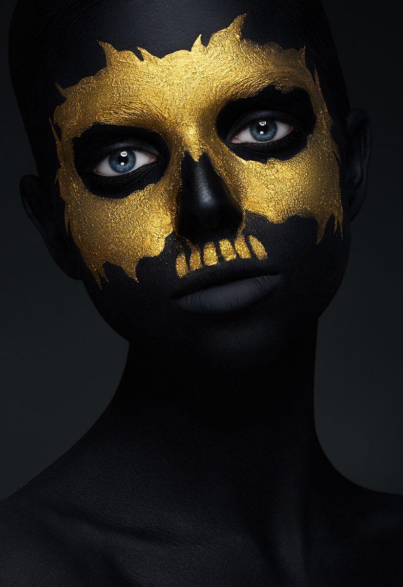 Beauty Photography By Alex Malikov 5
