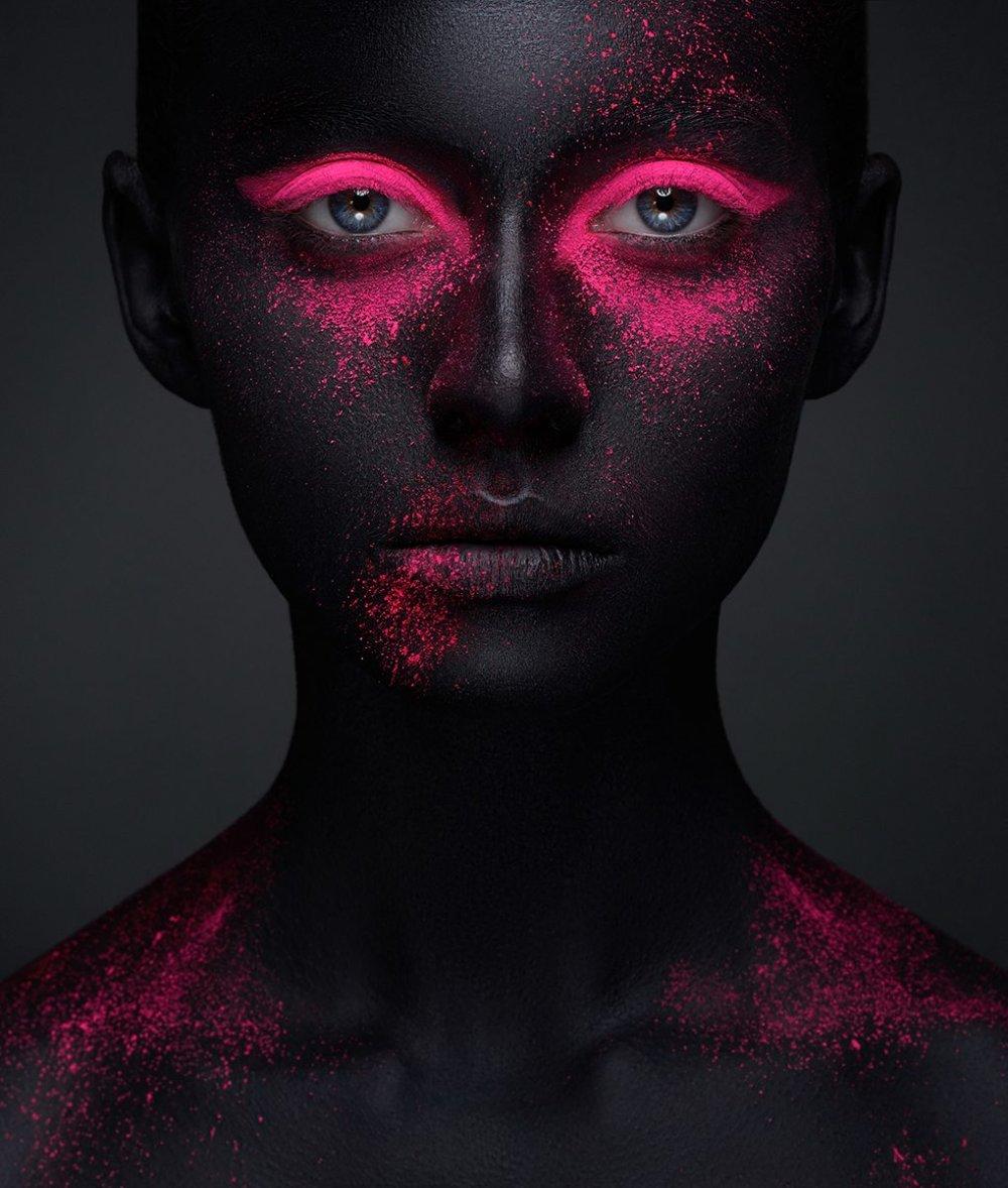 Beauty Photography By Alex Malikov 6