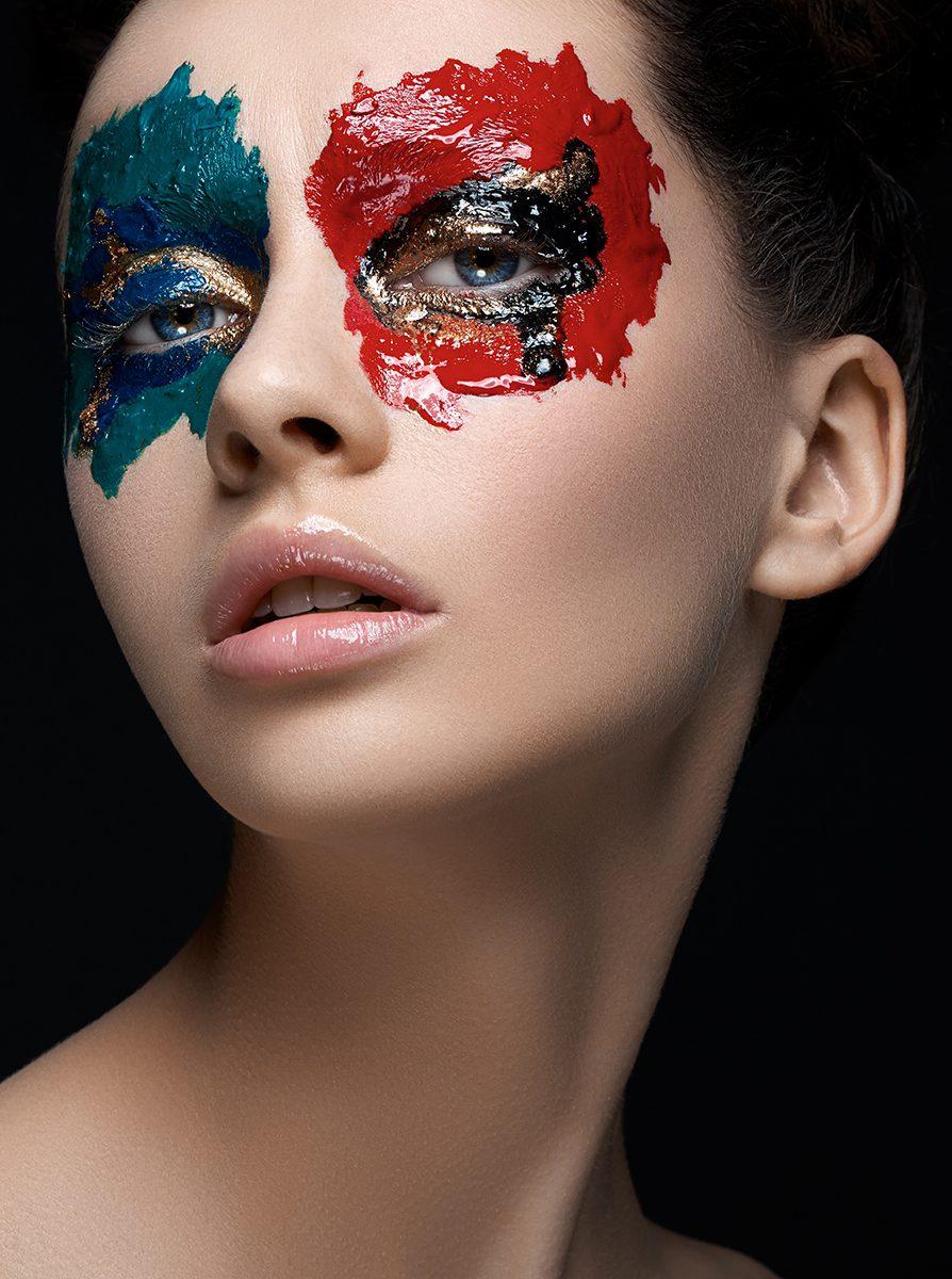 Beauty Photography By Alex Malikov 7