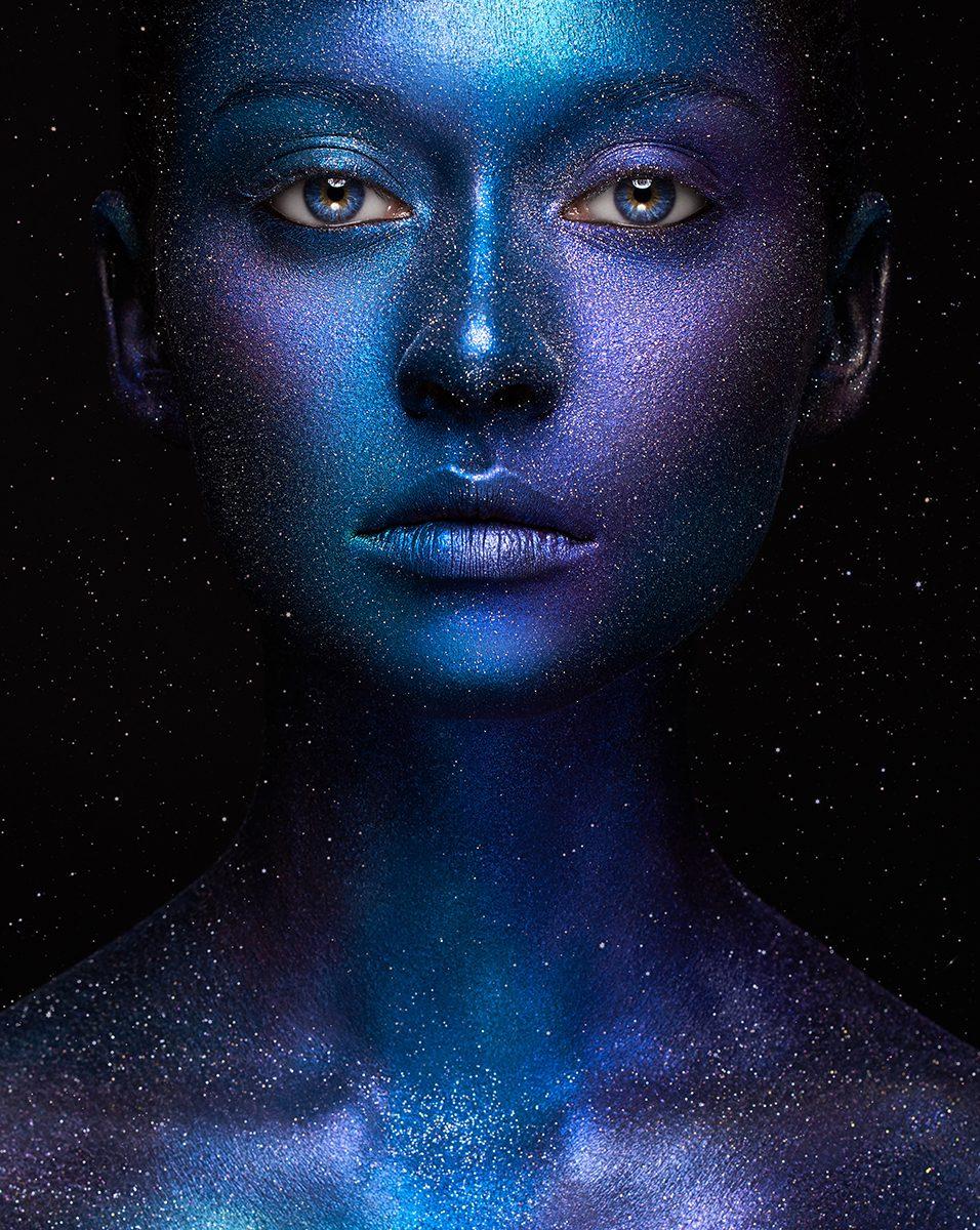 Beauty Photography By Alex Malikov 9