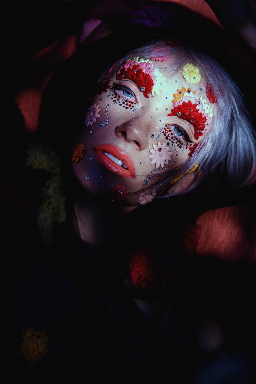 The Colorful Fashion Photography Of Ekaterina Belinskaya 5