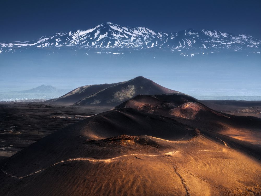 Kamchatka To The Abyss Of The Earth Magnificent Landscape Photograph Series By Isabella Tabacchi 3