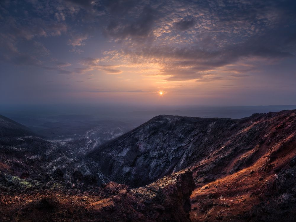 Kamchatka To The Abyss Of The Earth Magnificent Landscape Photograph Series By Isabella Tabacchi 7